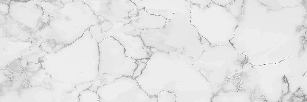 marble-bw.jpg