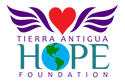 Tierra-Antigua-HOPE-Logo_HiRes-Color.png
