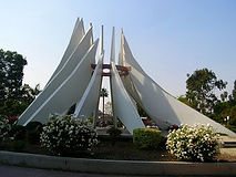 Compton_martin_luther_king_monument.jpg