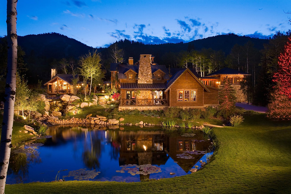 Park-City-Home-Canyons-Ski-Resort-Utah.j
