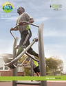 LPR - 2020 Superior Action Fit Catalog.p