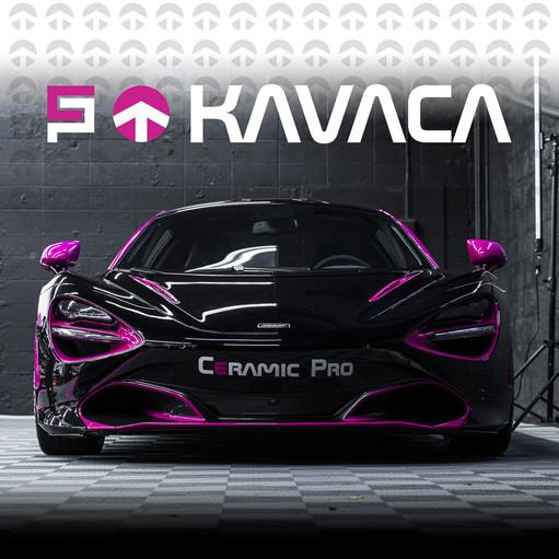 kavaca_mclaren_720s_featured.jpg