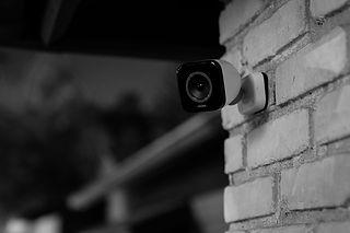Celebrity Home Security
