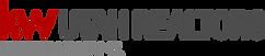 KellerWilliams_UtahRealtors_Logo.png