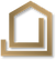 house icon with shadow.png