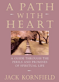 Path with Heart- Jack Kornfield.png