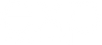 exp_realty_white_logo.png