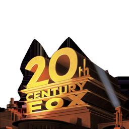 20th_Century_Fox_Film.png
