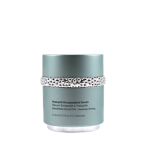 Seascape Body Scrub
