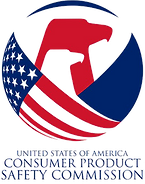 cpsclogo.png