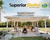 LPR - 2020 Superior Shelter Catalog - We