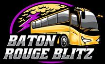 Baton Rouge Blitz.png