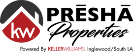 new logo design 6.png