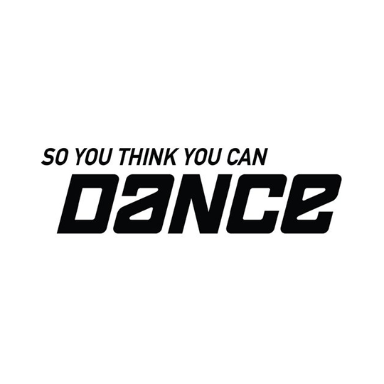 sytycd.png