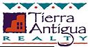 Tierra_Antigua_Footer.png
