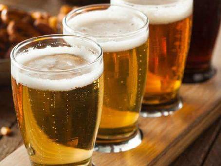 New Orleans Celebrates American Craft Beer Week