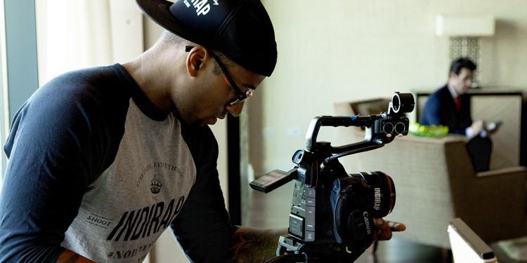 Diversity-TV-Film-e1453280625949.jpg