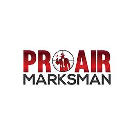 pro air marksman.png