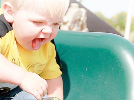 Playground Equipment Grants & Stimulus Guide