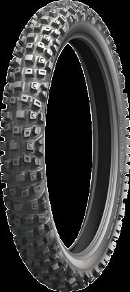 Michelin Star Cross - 90/100-21 57M