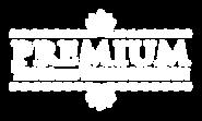 PTnT-1-300x180-white.png