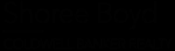 logo - black - vertical - left.png