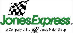 Jones-Express.jpg