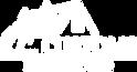 logo v2 - light.png