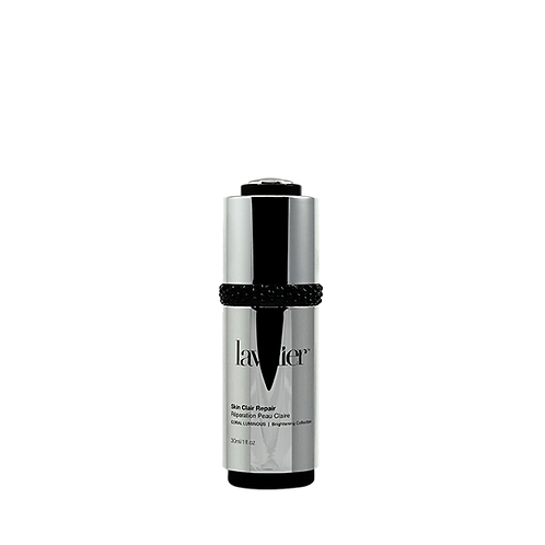 Buy Lavelier Skin Clair Repair
