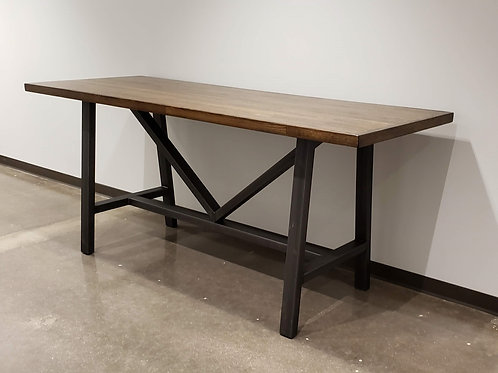 Shavano Table Base