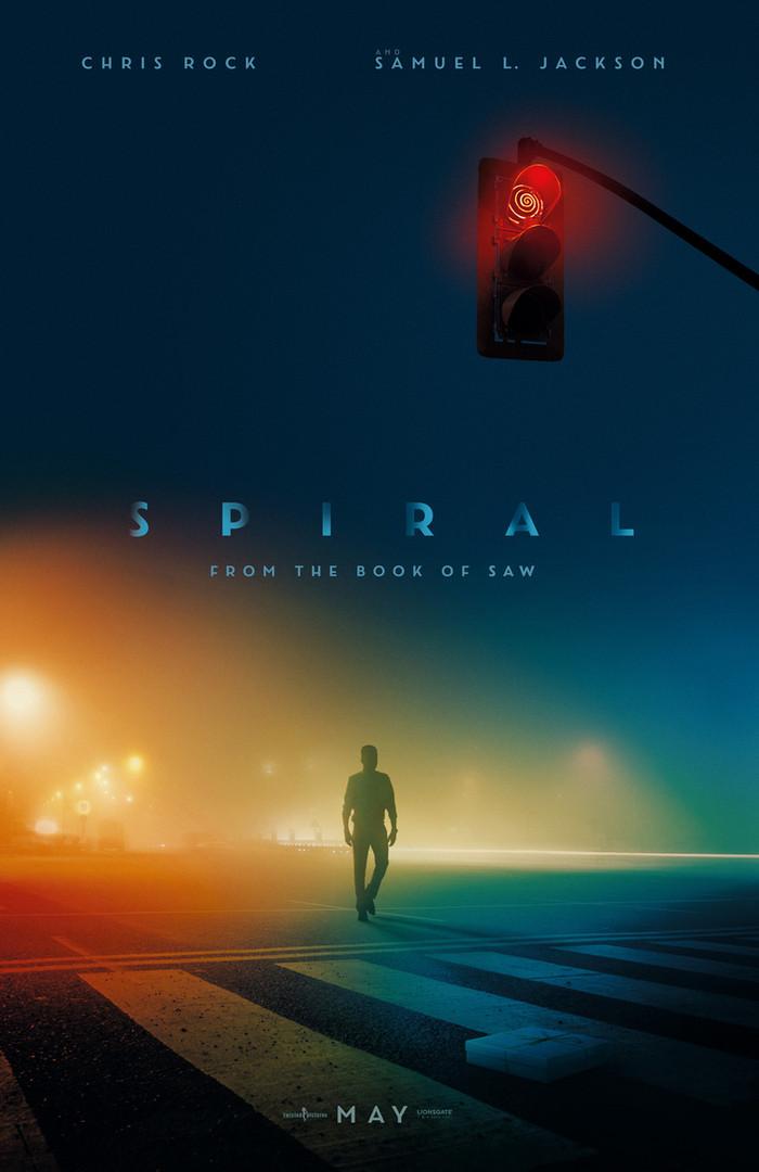 spiral-poster.jpg