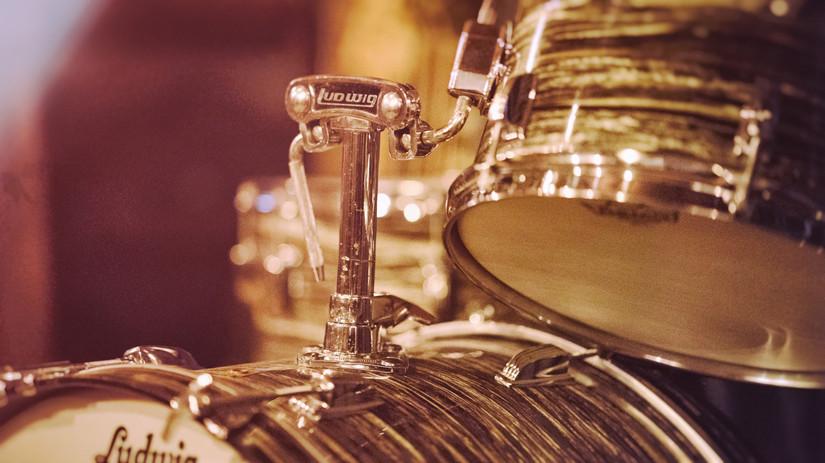 Prohibition Studio Troy show-106.jpg