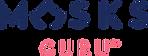 Masks Guru Logo (TM).png