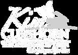 logo - edited.png