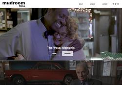 Mudroom Films
