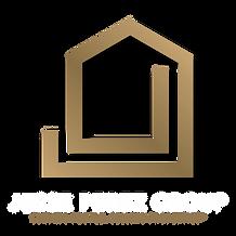 JPG-Logo-Final-stacked-(no-circle).png