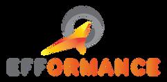 efformance logo.png