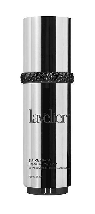 Buy Le Caprice Lavelier Skin Clair Repair