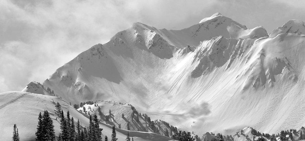 snowy mountains - cropped.jpg