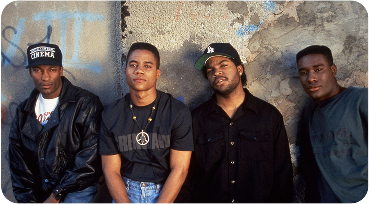 boys n the hood.png