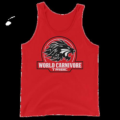 World Carnivore Tank