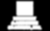 logo - vertical.png