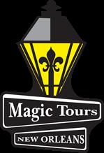 Magic tours logo.png