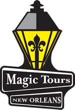Magic tours logo.png