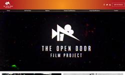 Open Door Film Project