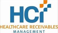 HCI-2014.jpg