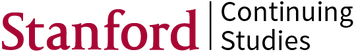 SU_CS_logo.png