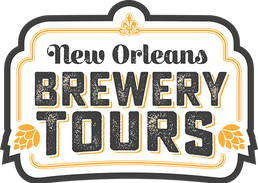 Brewery Tour Logo.png