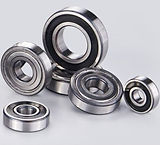 ball-bearings.jpg