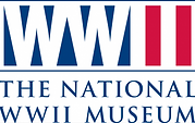 THE NATIONAL WORLD WAR 2 MUSEUM.png